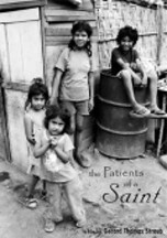 The Patients of a Saint